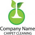 Logos Carpet Cleaning