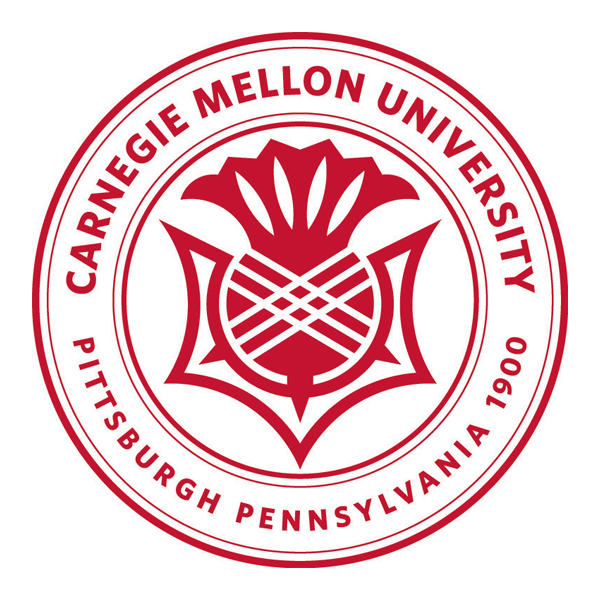 Logos Colors Type Marketing Communications Carnegie Mellon