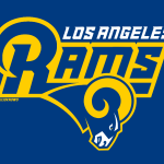 Los Angeles Rams Stadium Design Your Own Seats Version Minecraft