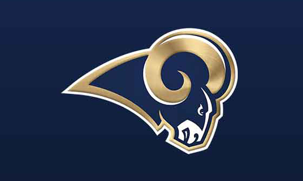 Louis Rams Moving Los