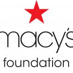 Macy Foundation Grant Supports Nhbcc Mission New Hampshire Breast Cancer