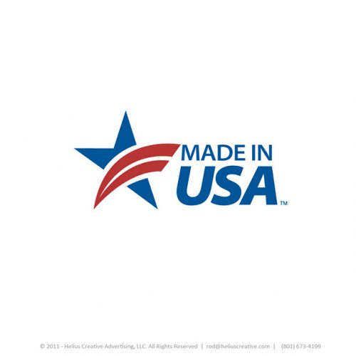 Made Usa Logo Horizontal Flickr