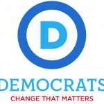 Madison County Democrats Democratic Central Committee