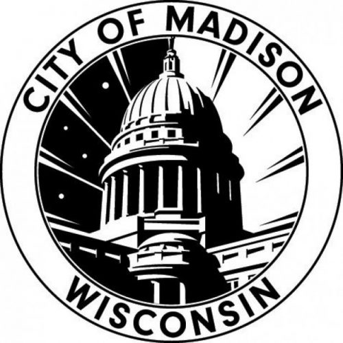 Madison Wants Simplify Its Official Logo