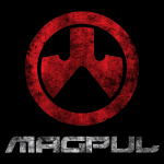 Magpul Finalizes Texas Location