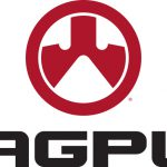 Magpul Industries Corp Named Platinum Sponsor Import Export Conference Nssf