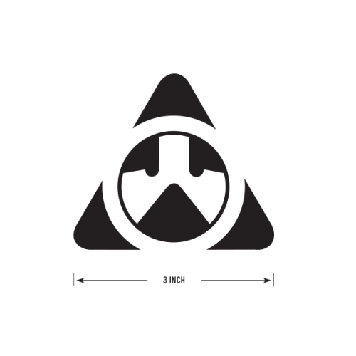 Magpul Logo Pixshark Galleries