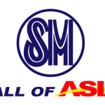 Mall Asia Logo Logopedia