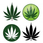 Marijuana Logo Changing Dispensary Industry Maker