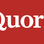 Marketing Quora Second Highest Referral Traffic Place After Facebook Palmetto