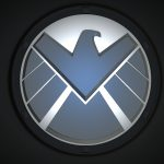 Marvel Agents Everything Connected
