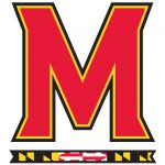 Maryland Wrestler Suspended After Being Accused Attacking Woman Other Sports Sporting