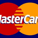 Mastercard Launches Payment Solution Nigerian Smes Securenigeria