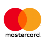 Mastercard New Logo Vector Eps