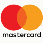Mastercard Updates Its Iconic Logo Brand
