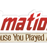 Mation Has Begun Registration Now Open Till August