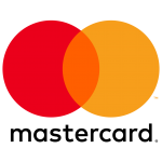 Mbna Mastercard Credit Cards