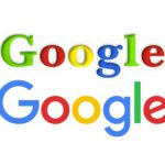 Meaning Colors Used Google New Logo