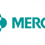 Merck Receives Accelerated Approval Keytruda Pembrolizumab First Fda Approved