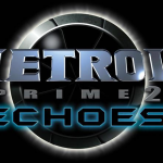 Metroid Prime Echoes Wikip
