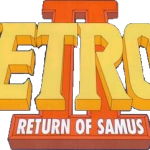 Metroid Return Samus Simple English Wikipedia