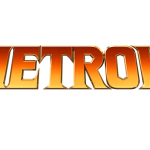 Metroid Title Mcleodgaming Wiki Fandom Powered