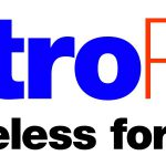 Metropcs Roll Out Promotional Plan