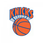 Michael Weinstein Nba Logo Redesigns New York