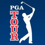 Microsoft Signs Three Year Technology Agreement Pga Tour