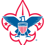 Mid America Council Boy Scouts