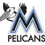 Midwest Pelicans Good Players Become