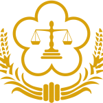 Ministry Justice Taiwan