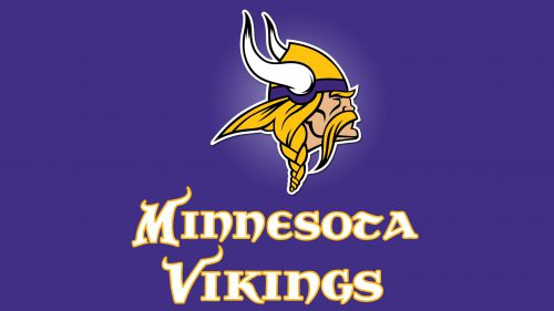 Minnesota Vikings Playoff