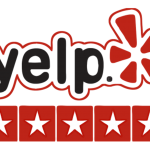 Mississippi Attorney General Sides Yelp Google Review Complaint