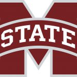 Mississippi State University Offer Some Degrees Years