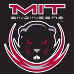 Mit Women Tennis Mitwtennis