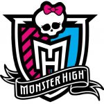 Monster High Archives Top