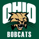 Month Into Season Ohio Replaces Year Head Coach Greg