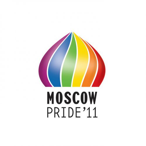 Moscow Pride
