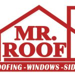 Most Famous Roofing Company Logos