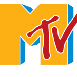 Mtv Casting Call Music Fans Brand New International Series Viewers