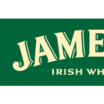 Multi Review Jameson Whiskey Patrick Day Tweet Tasting Swb Somerset Whisky