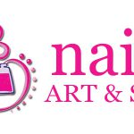 Nail Art Spa Elgin Salon Coupons