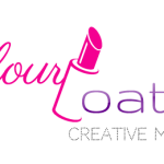 Nail Salon Logos Logo Maker