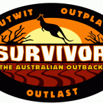 Naked Survivors Nude Survivor Season Australian