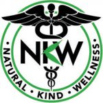 Natural Kind Wellness Vista Reviews Menu Photos Marijuana Delivery