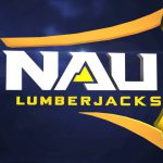 Nau Athletics Lumberjack Spirit