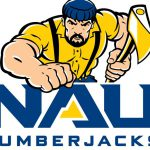 Nau Gets New Logo Gives Louie Look Fox