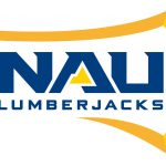 Nau Lumberjacks Swimming Moving New