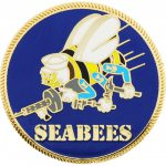 Navy Seabee Compare Prices